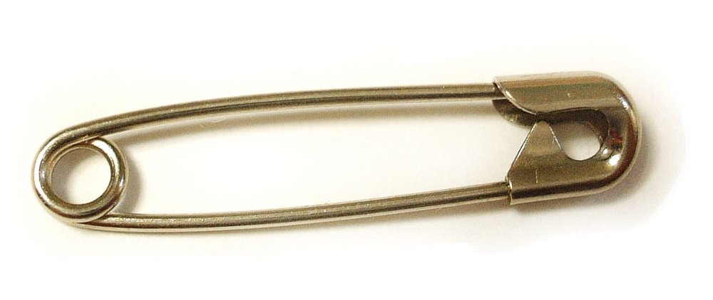 safety_pin2